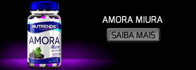 AMORA-MIURA