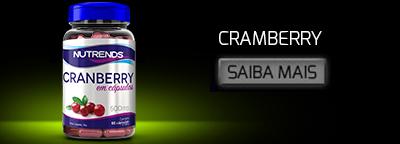 Cramberry